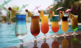 Popular Drink recipes